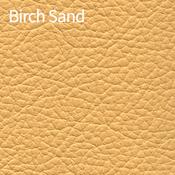 Birch-Sand-400x400.png