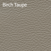 Birch-Taupe-400x400.png