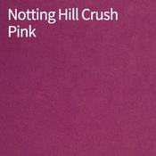 Notting-Hill-Crush-Pink-400x400.png
