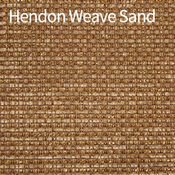 hendon-weave-sand-400x400.png