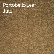 portobello-leaf-jute-400x400.png