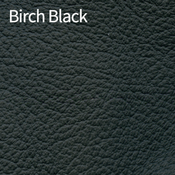 Birch-Black-400x400.png