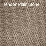 Hendon-Plain-Stone-400x400.png