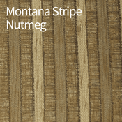 Montana-Stripe-Nutmeg-400x400.png