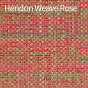 hendon-weave-rose-400x400.png