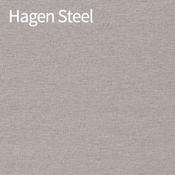 Hagen-Steel--400x400.png