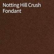 Notting-Hill-Crush-Fondant-400x400.png