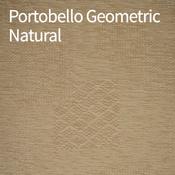portobello-geometric-natural-400x400.png