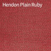 Hendon-Plain-Ruby-400x400.png