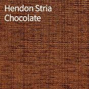 Hendon-Stria-Chocolate-400x400.png