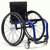 ki-mobility-tsunami-alx-wheelchair.webp