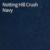 Notting-Hill-Crush-Navy-400x400.png