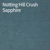 Notting-Hill-Crush-Sapphire-400x400.png