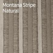 Montana-Stripe-Natural-400x400.png