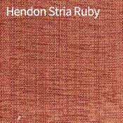 Hendon-Stria-Ruby-400x400.png