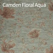 Camden-Floral-Aqua-400x400.png