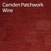 Camden-Patchwork-Wine-400x400.png