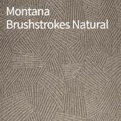 Montana-Brushstrokes-Natural-400x400.png