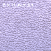 Birch-Lavender-400x400.png