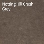 Notting-Hill-Crush-Grey-400x400.png