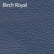 Birch-Royal-400x400.png