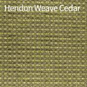 Hendon-Weave-Cedar-400x400.png