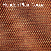 Hendon-Plain-Cocoa-400x400.png