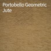 portobello-geometric-jute-400x400.png