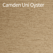 Camden-Uni-Oyster-400x400.png