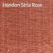 hendon-stria-rose-400x400.png