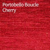 portobello-boucle-cherry-400x400.png