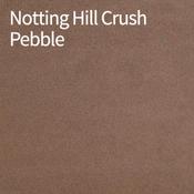 Notting-Hill-Crush-Pebble-400x400.png