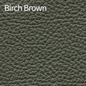 Birch-Brown-400x400.png