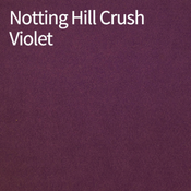 Notting-Hill-Crush-Violet-400x400.png