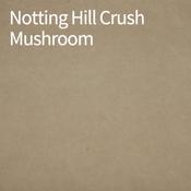 Notting-Hill-Crush-Mushroom-400x400.png