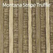 Montana-Stripe-Truffle-400x400.png
