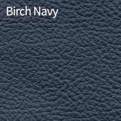 Birch-Navy-400x400.png