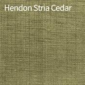 Hendon-Stria-Cedar-400x400.png