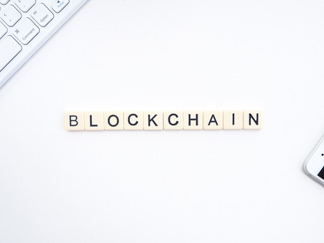 What Role Blockchain can play Smart Cities?