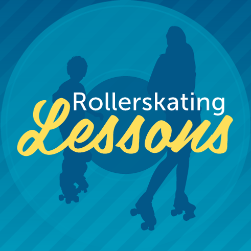 SkatingLessons.png