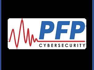 pfp-square.png
