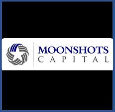 moonshots-squarepng.png