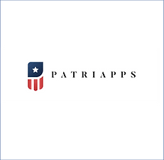patriapps-sq.png