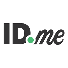 idme.png