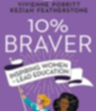 10% braver.png