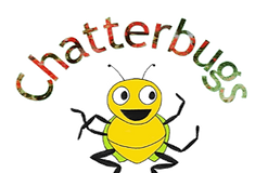 Chatterbugs small.png