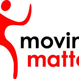 moving matters.jpg