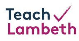 teach lambeth.JPG