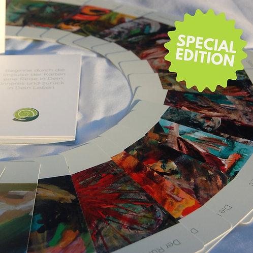 Special Edition: Spirituelles Kartenset