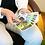Thumbnail: Spirituelles Kartenset